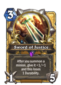 Sword of Justice(567) Gold.png