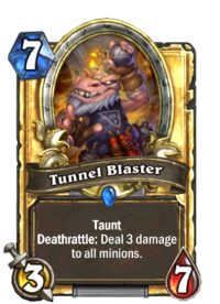 Tunnel Blaster(90660) Gold.png