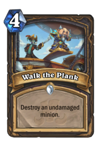Walk the Plank(90201).png