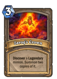 Zarog's Crown(73349).png