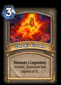 Zarog's Crown(73349).png