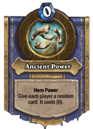 Ancient Power(49915).png