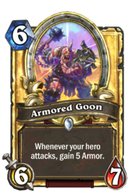 Armored Goon(90824) Gold.png