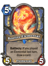 Bonfire Elemental(89425).png