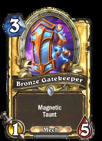 Bronze Gatekeeper(89896) Gold.png