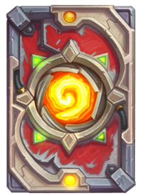 Card back-Boomsday!.png