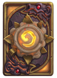 Card back-Candle King.png