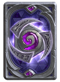 Card back-Heroes of the Storm.png