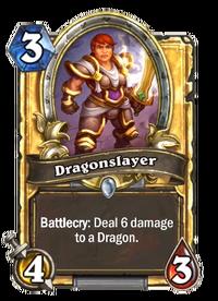 Dragonslayer(77001) Gold.png