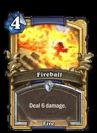 Fireball(475124) Gold.png