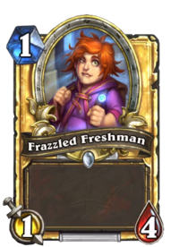 Frazzled Freshman(329874) Gold.png