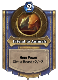 Friend to Animals(339763).png