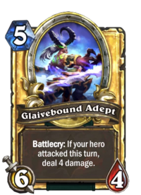 Glaivebound Adept(210697) Gold.png