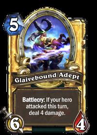 Glaivebound Adept(210697) Gold.png