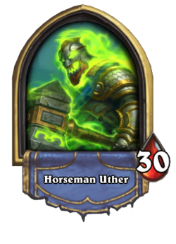 Horseman Uther(330024).png