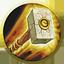 Icon Paladin 64.png