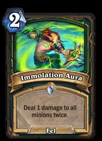 Immolation Aura(210834).png
