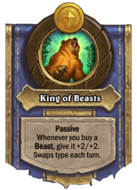 King of Beasts(127428).png
