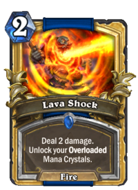 Lava Shock(14440) Gold.png