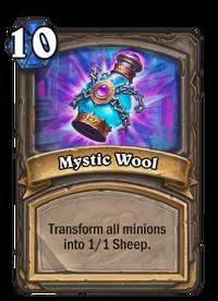 Mystic Wool(49819).png