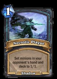 Necrotic Plague(63159).png