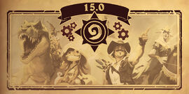 Patch banner - Patch 15.0.jpg
