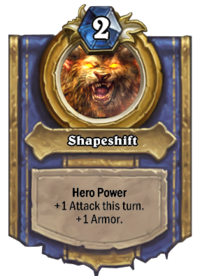 Shapeshift(151442) Gold.png
