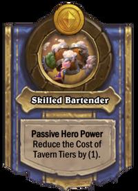 Skilled Bartender(127396).png