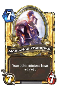 Stormwind Champion(310) Gold.png