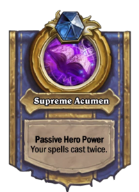 Supreme Acumen(339616) Gold.png
