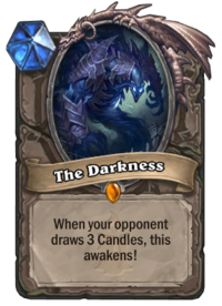 The Darkness(77150).png