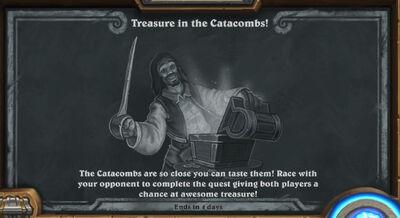 Treasure in the Catacombs!.jpg