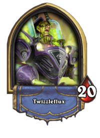 Twizzleflux(92553).png