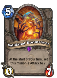 Validated Doomsayer(31115).png