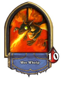 Wee Whelp(77316).png