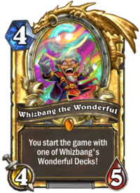 Whizbang the Wonderful(89813) Gold.png