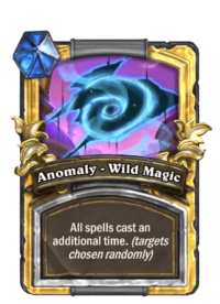 Anomaly - Wild Magic(91170) Gold.png