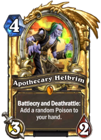 Apothecary Helbrim(500129) Gold.png