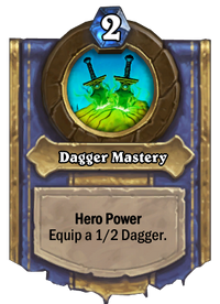 Dagger Mastery(465078).png