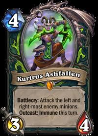 Kurtrus Ashfallen(487634).png