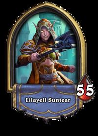 Lilayell Suntear(91444).png