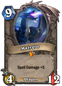 Malygos(241).png