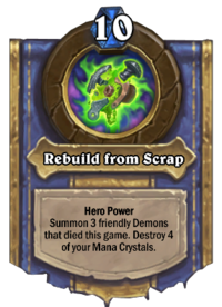 Rebuild from Scrap(211265).png