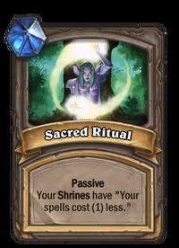 Sacred Ritual(90442).png