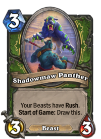 Shadowmaw Panther(90387).png