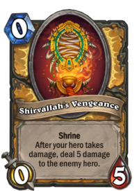 Shirvallah's Vengeance(90353).png