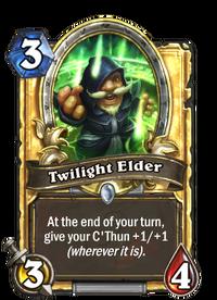 Twilight Elder(31112) Gold.png