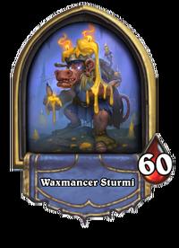 Waxmancer Sturmi(77281) Gold.png
