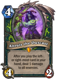 Altruis the Outcast(210776).png