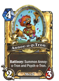 Annoy-o-p-Tron(49911) Gold.png